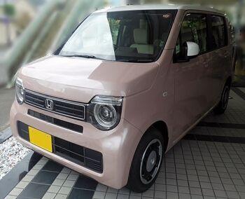 Honda_N-WGN_L001s