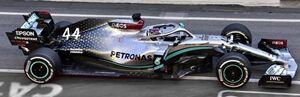 Mercedes-AMG_W11EQ_Ha001s