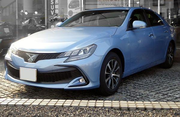 Toyota_MARK_X_250S01s
