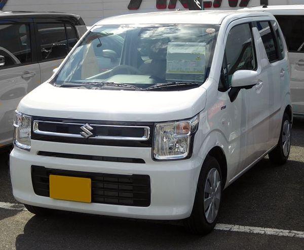 Suzuki_WAGONR_HYBRIDFX01ss