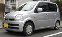 Daihatsu_MOVEL001sss