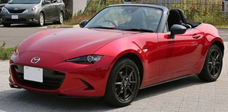 Mazda_Roadster_ND001s