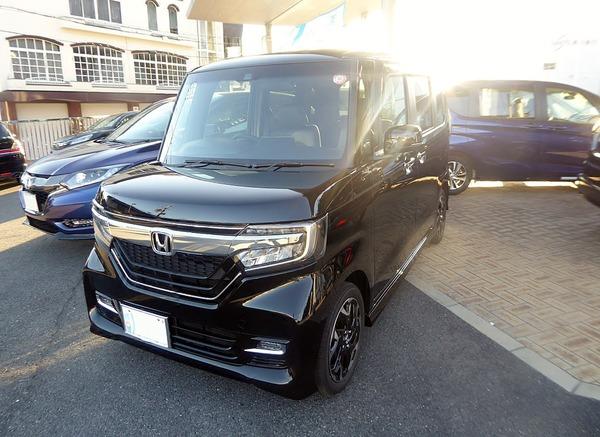 1024px-Honda_N-BOX_Custom_G・L_Turbo_HOND