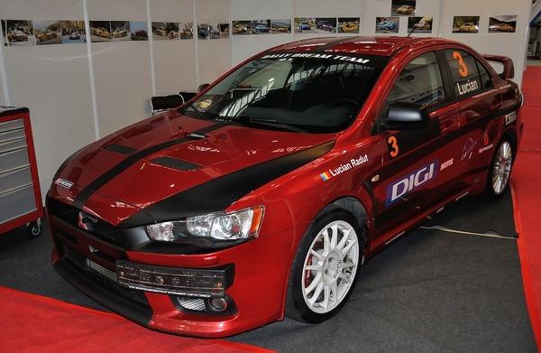 racing-car-411741_960_720