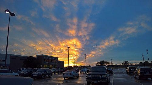 sunset-2144479_500
