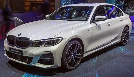 -BMW_G202018001s