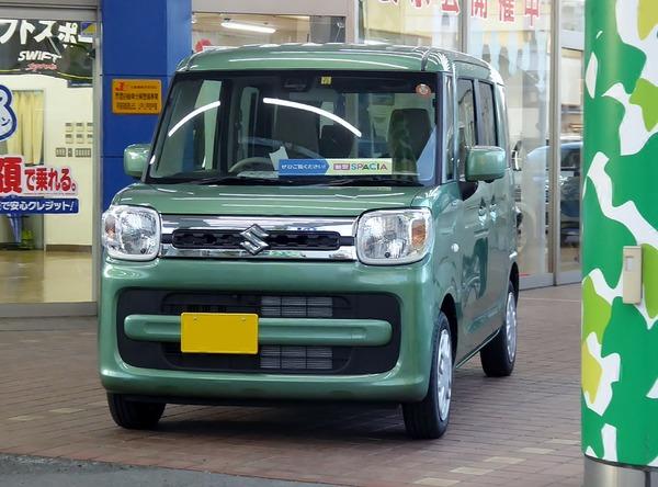 1024px-Suzuki_Spacia_HYBRID_X_(DAA-MK53S-ZBXB-JP)