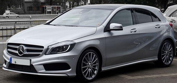 Mercedes-Benz_A_250AMG_Sport01s