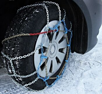 snow-chains001s