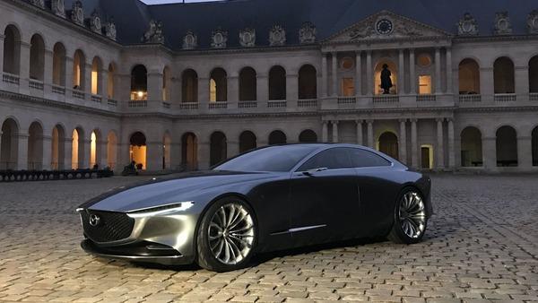 vision-coupe-concept-paris