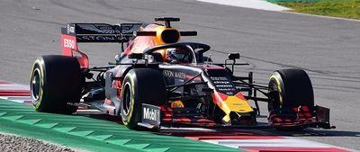 RB_Formula_One_001s