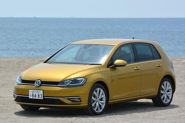 安心安全のトヨタの車買うか、見栄張る為にフォルクスワーゲンの車買うか迷ってるんやが…