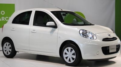 Nissan-MarchK13001s