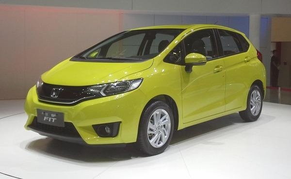 Honda_Fit_GK_01_Auto