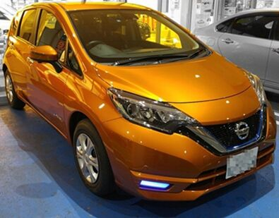 NISSAN_NOTE_HE12_e-POWER01ss