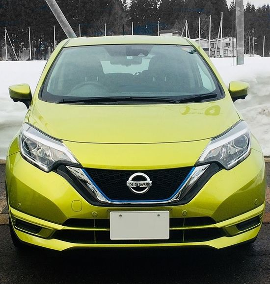 Nissan_Note01s