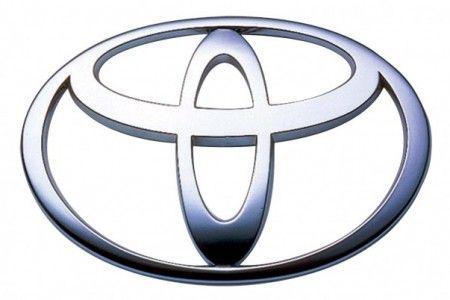 なぜ日本はトヨタの車ばかり売れるのか?????