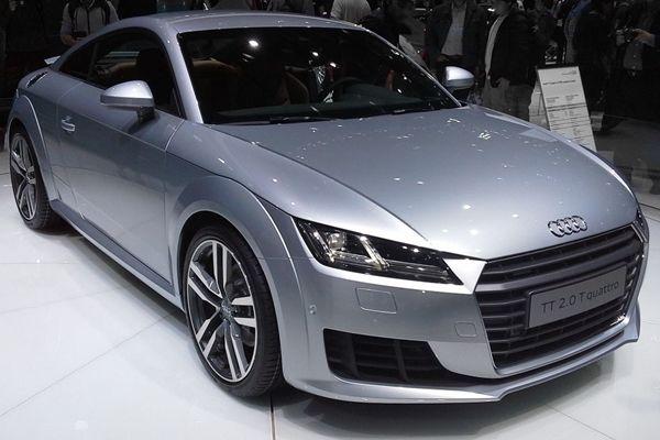 Audi_TT01s