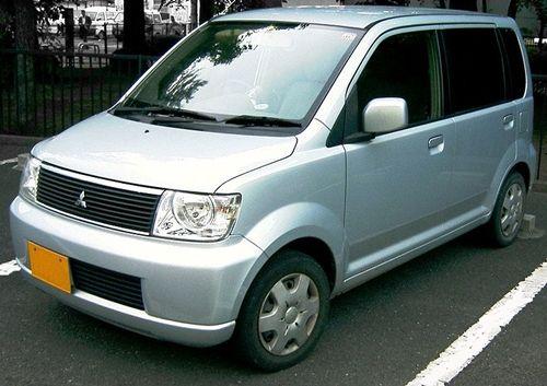 Mitsubishi_ek_・Wagon01s