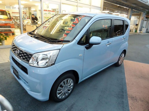 Daihatsu_MOVE_L-SA-_(LA150S)_front