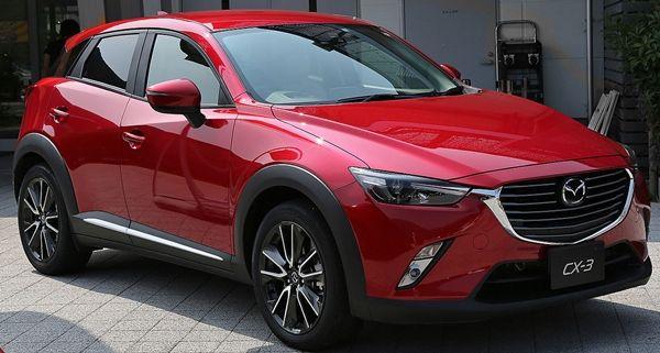 1280px-Mazda3_CX-3s