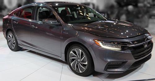 _Honda_Insight_Hybrid01s