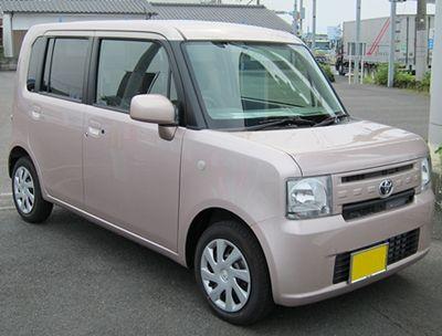 Toyota_Pixis001s