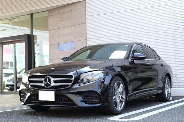 Mercedes-Benz_E200_AVANTEGARDE_Sports