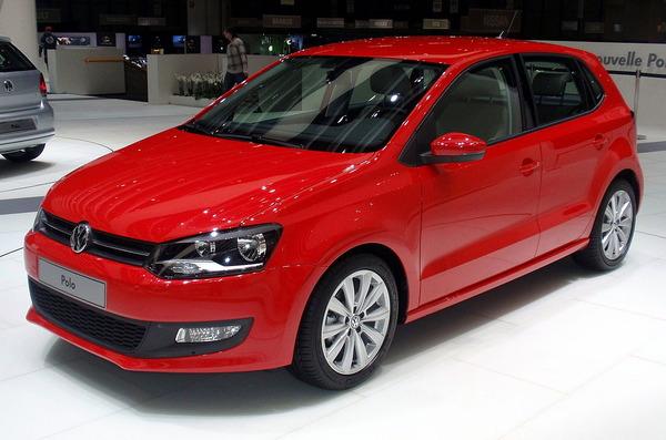 1024px-VW_Polo_(6)