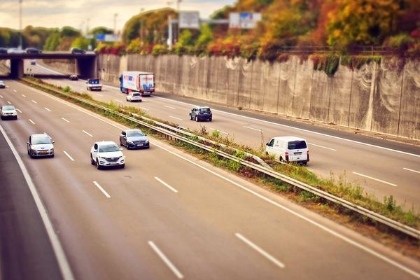 highway-1767107_960_720