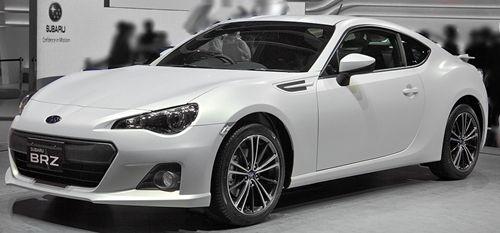 Subaru_BRZ_001s