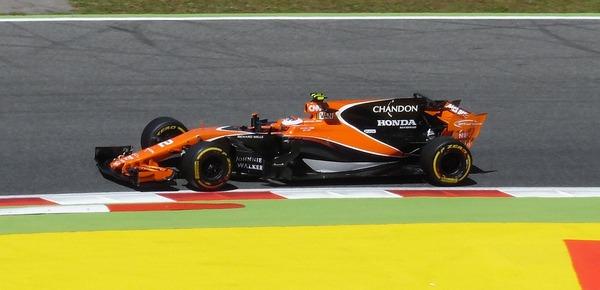 formula1-2396_960_720