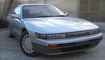 Nissan_silvia001s