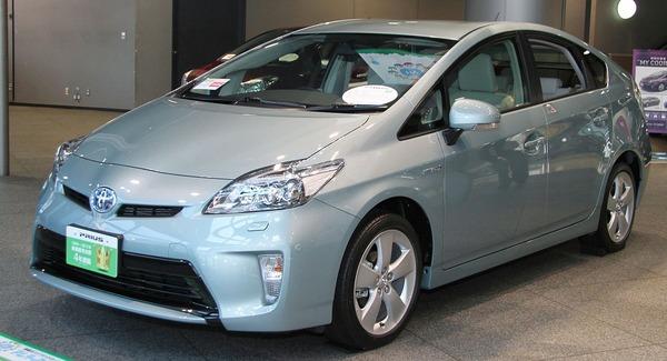 1280px-Toyota_Prius_S_-Touring_Selection-