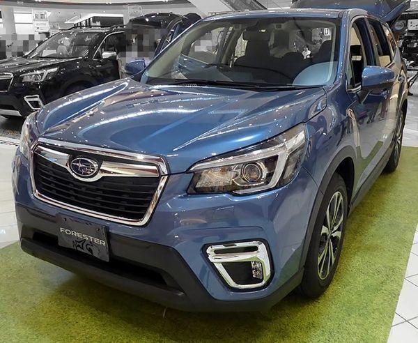 Subaru_FORESTER_Premium001ss