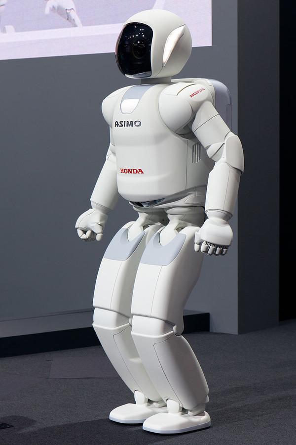 Honda_ASIMO_ver._2011