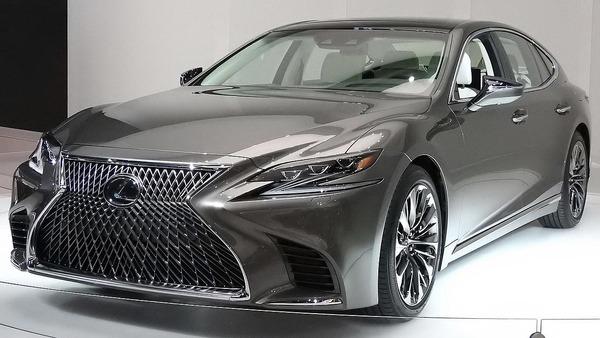 2018_Lexus_LS