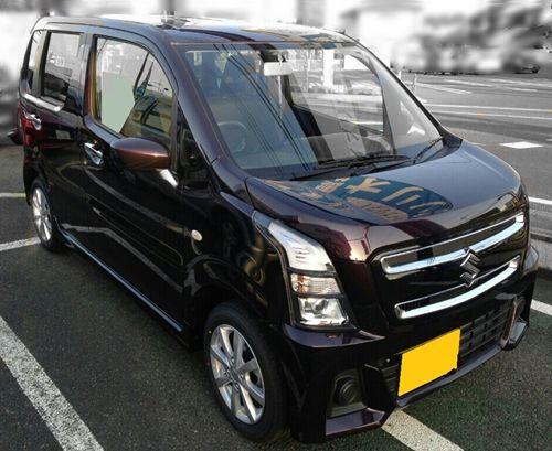 Suzuki_WagonR_Stingray_L_MH35S001s