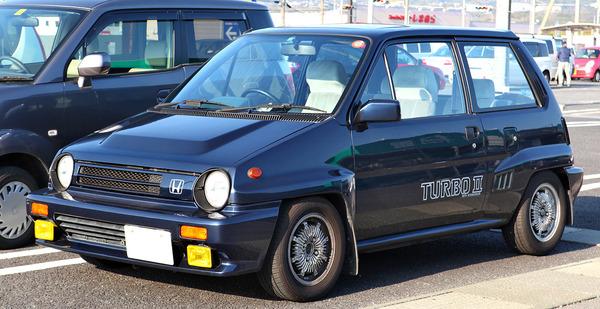 Honda_City_Turbo_II_001