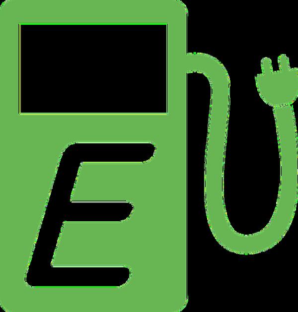 e-gas-station-2151404_960_720