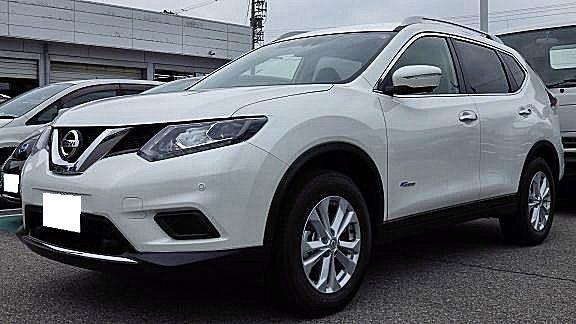 Nissan_X-Trail_20X_HYBRID_T32_479-1-20