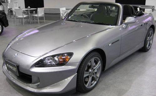 Honda_S2000TypeS0111