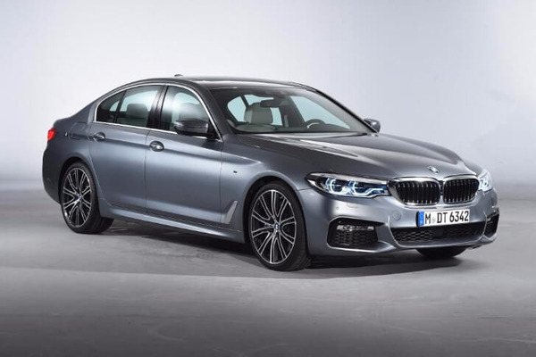 new-bmw-5-series-exterior-image-04