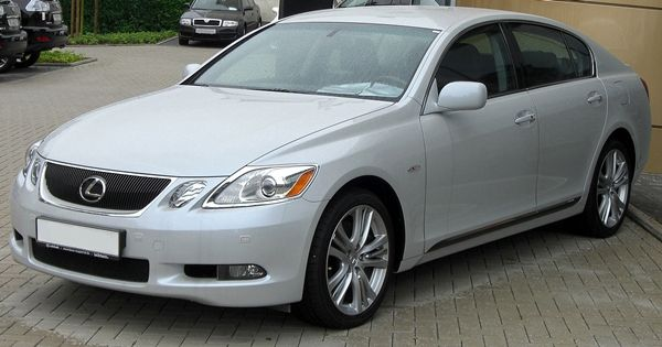 Lexus_GS01s