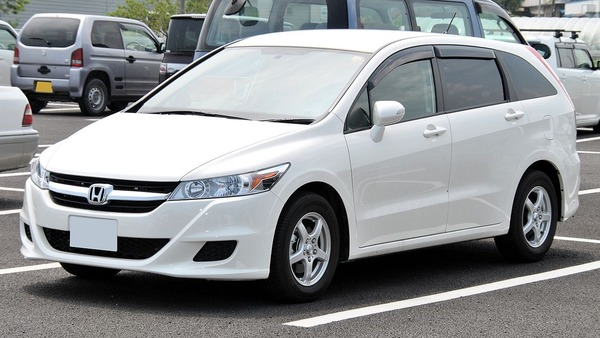 2nd_Honda_Stream