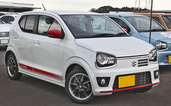 Suzuki_Alto_Turbo_RS_801