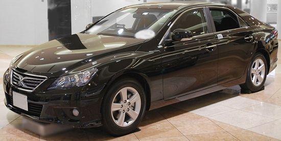 Toyota_Mark-X01s