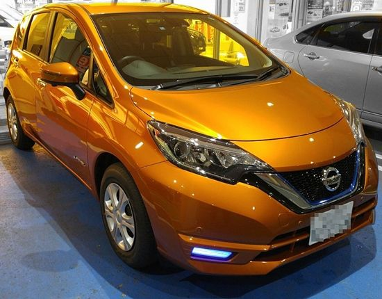 NISSAN_NOTE_HE12_e-POWER01s