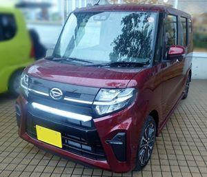 Daihatsu_Tanto_Custom_RS_001sss
