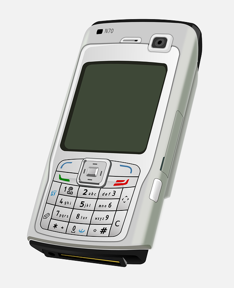mobile-33647_960_720